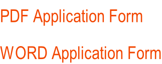 PDF Application Form WORD Application Form